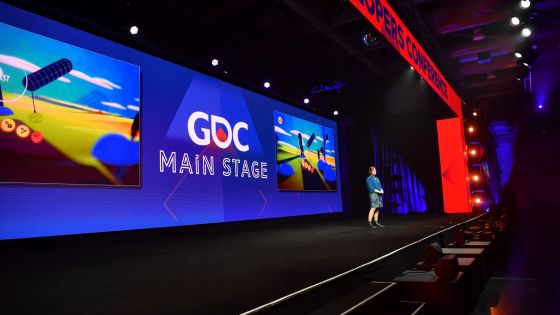 Game Developers Conference 2020: Αναβολή λόγω κορωνοϊού στην εκδήλωση